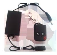 12v remote control