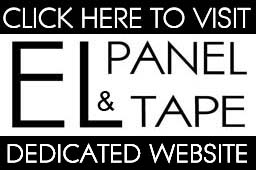 link to elpanelandtape website