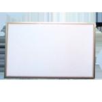 el panel sheet