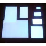 el panels lit