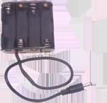 battery box for 12v inverter