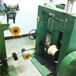 el wire making machine