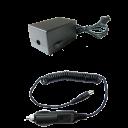 12v inverter for 15 metre EL Wire Powered by Car Lighter Socket