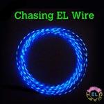chasing-el-wire