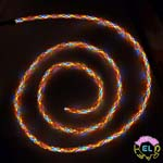 multicoloured-el-wire-spiral-150