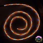 multicoloured-el-wire-spiral-150