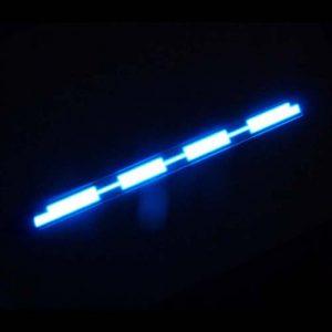 EL Ribbon - 1cm X 20cm