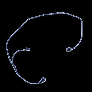Speciality 2 Way Splitter – SL for EL Wire