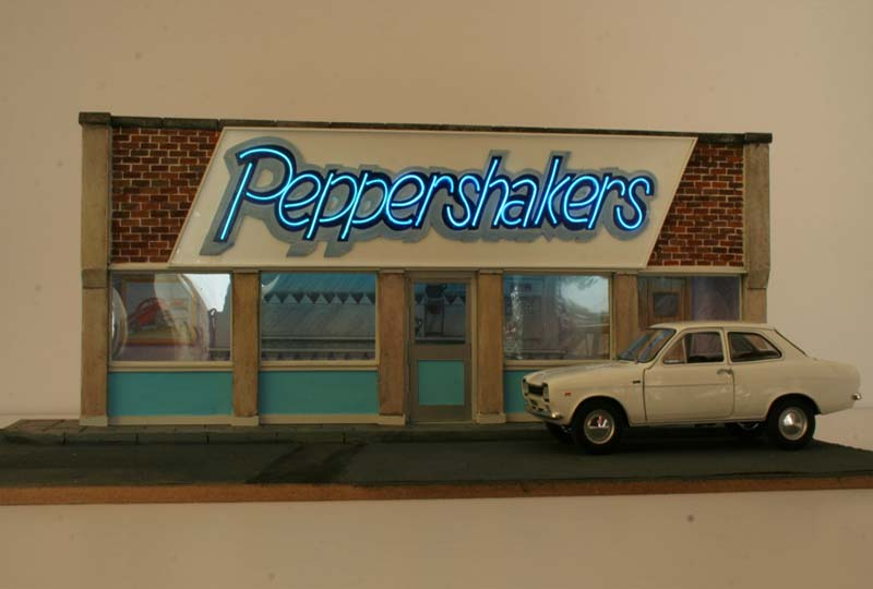 peppershaker1-800x540