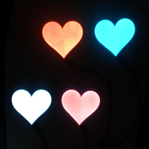 EL Heart
