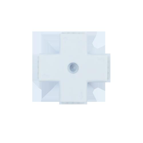3 way splitter block for LED Strip RGB SMD 5050