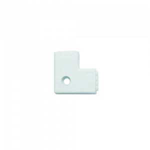 Corner Block for LED