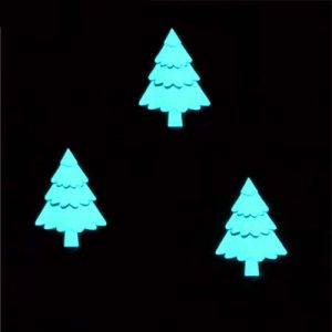 EL Christmas Tree